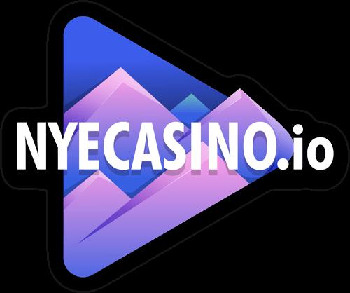 nyecasino.io