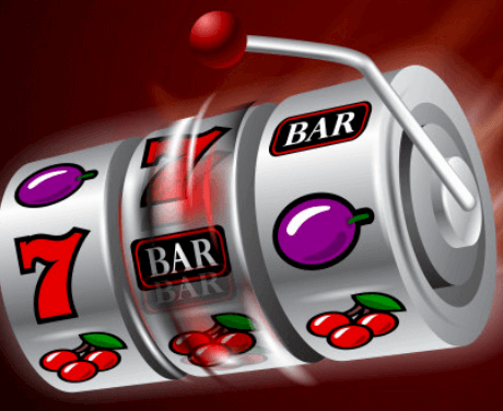 3 casinoer på nett som er verdt å prøve